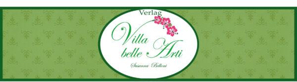 Villa belle Arti Verlag